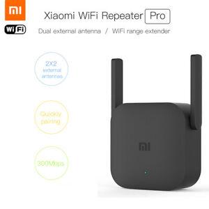 Wzmacniacz sygnału WiFi Xiaomi Mi Repeater Pro Extender