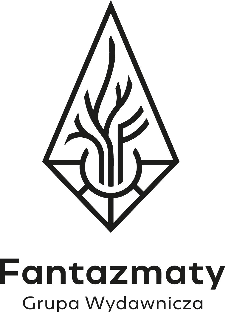 """Darmowe audiobooki od Fantazmaty - nowe audiobooki ze zbioru """"nanoFantazje 1.0"""""""