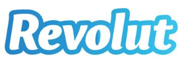Revolut +33zł (111sek, 9€, 40zł) za polecenie dla Ciebie i osoby, która założy konto (niektórym działa niektórym nie)