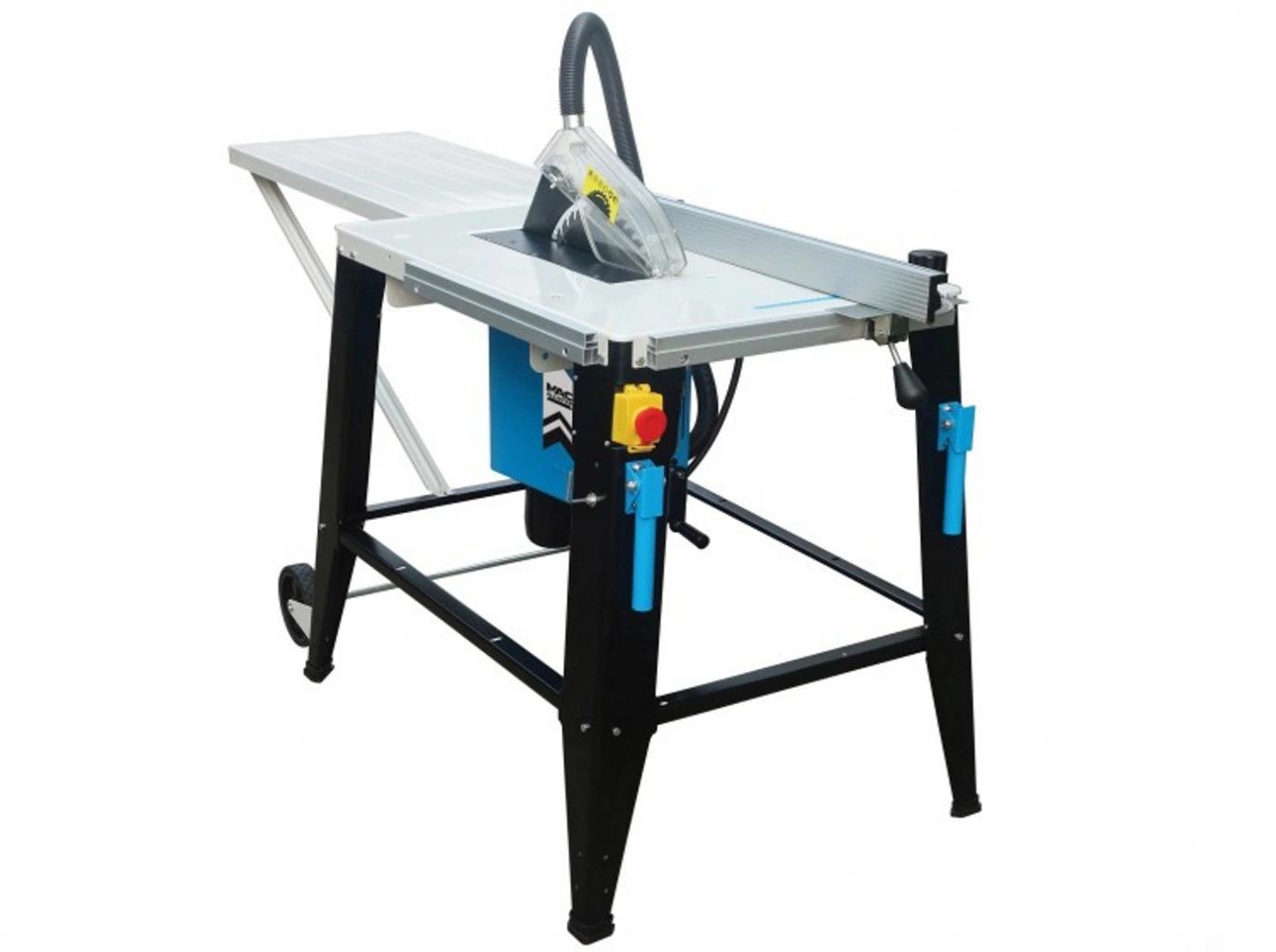 Pilarka stołowa MACAllister 315mm 2500W