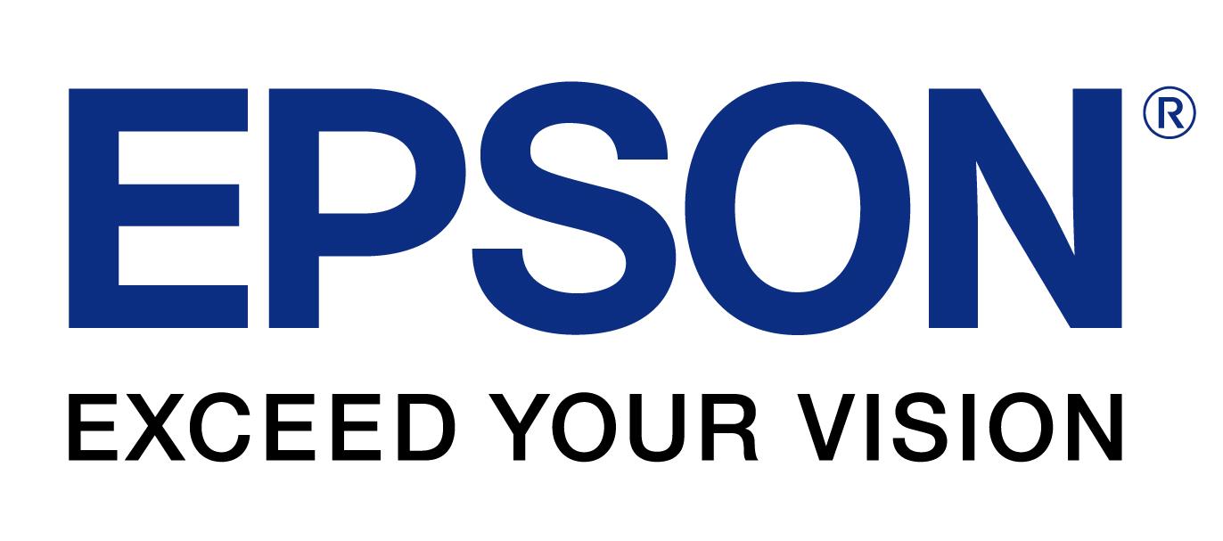 EPSON - Cashback za zakup drukarek Eco Tank 50zł - 500zł