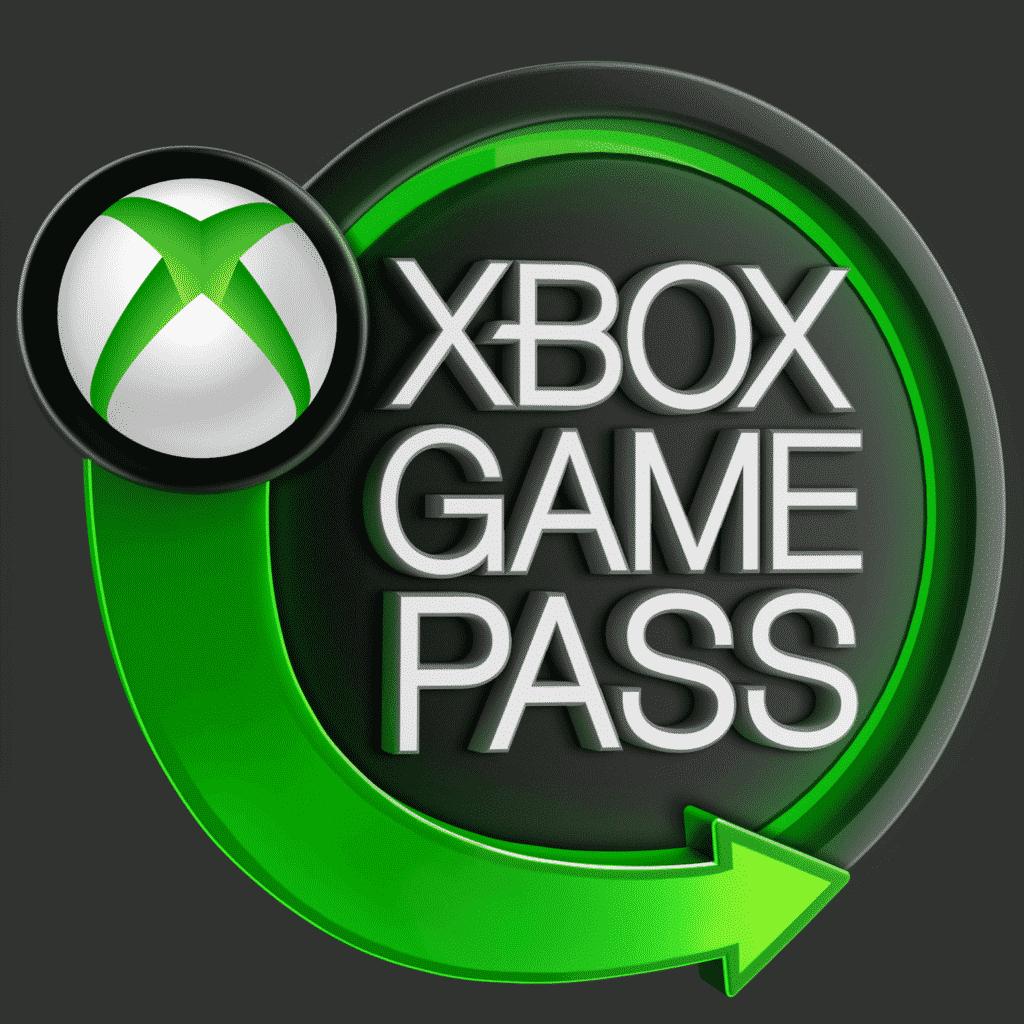 Xbox Game Pass Ultimate na 3 lata za 228 zł