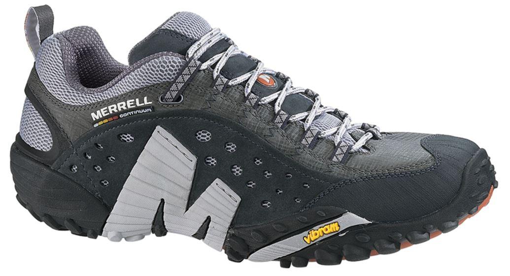 MERRELL - obuwie męskie