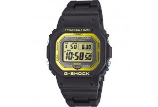 CASIO G-SHOCK GW-B5600BC-1 zegarek