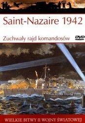 Księgarnia Dedalus - wybrane tytuły z serii Wielkie Bitwy Historii i Wielkie Bitwy II Wojny Światowejj