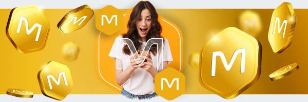 +10 Monet za zainstalowanie i pierwszy zakup w aplikacji Allegro