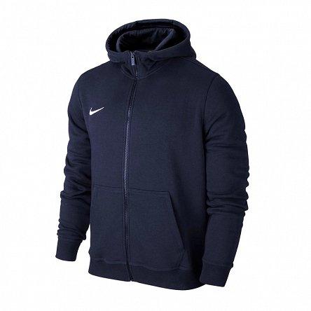 Bluza Nike Team Club Fullzip
