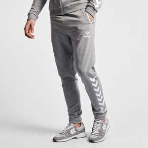 Spodnie dresowe Hummel Ray oraz inne. WSZYSTKO 40% taniej