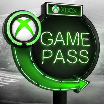 Tani Xbox Game Pass Ultimate - 11 miesięcy abonamentu za ok. 127,44 zł (bez VPNa)!