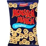 MONSTER MUNCH Chrupki