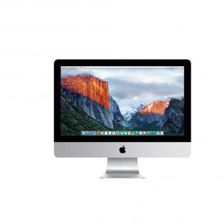 """iMac 21,5"""" ME087PL (Quad Core i5 2.9GHz, 8GB RAM 1TB HDD, GF GT750M) za 5299zł @ Redcoon"""