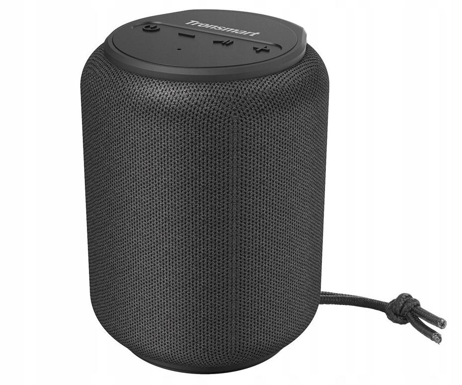Głośnik bezprzewodowy Tronsmart T6 mini bluetooth