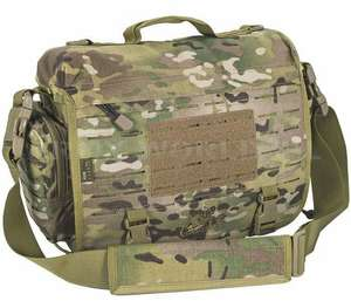 Torba Messenger Bag Direct Action Cordura® Camogrom Nowa