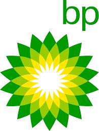 BP Ultimate Diesel w cenie zwykłego oleju napędowego w każdy czwartek