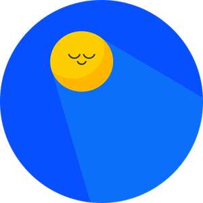 Headspace aplikacja do medytacji - rok za darmo - VPN USA / UK