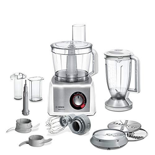 Robot kuchenny Bosch MC812S814 za 543zł @ Amazon