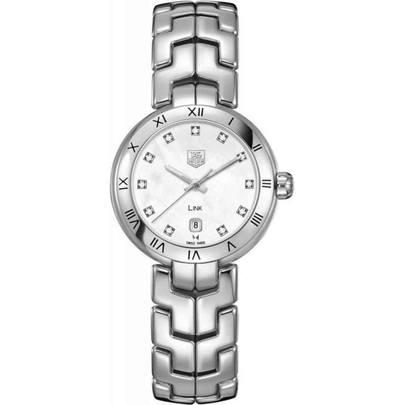 -50% zegarek w dobrej cenie
