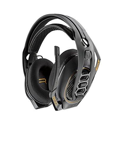 Słuchawki Plantronics RIG 800HD (111,03 €)
