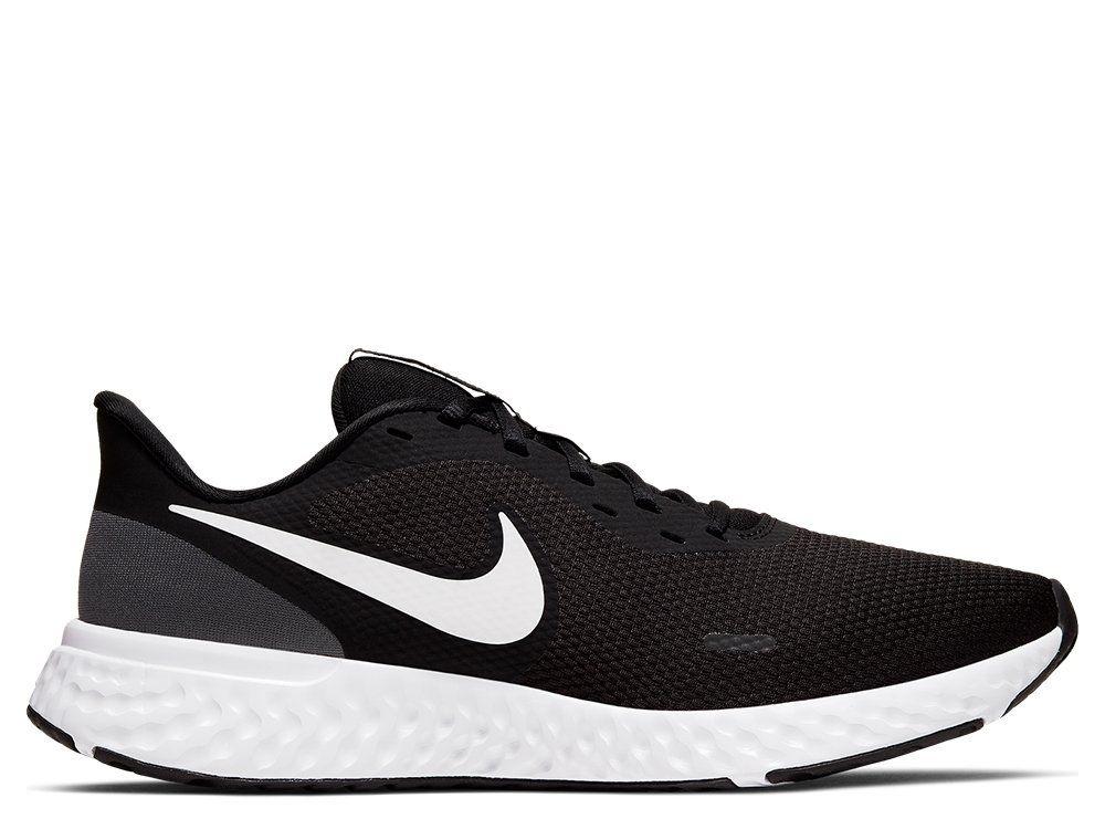 Nike Revolution 5, 41-46, różne kolory [Kaufland Lublin]