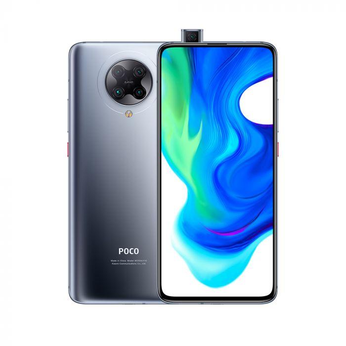Xiaomi POCO F2 Pro 6/128GB Mi-Home.PL