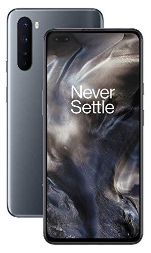 OnePlus NORD 8/128GB 5G Amazon.es [Amazon Prime]