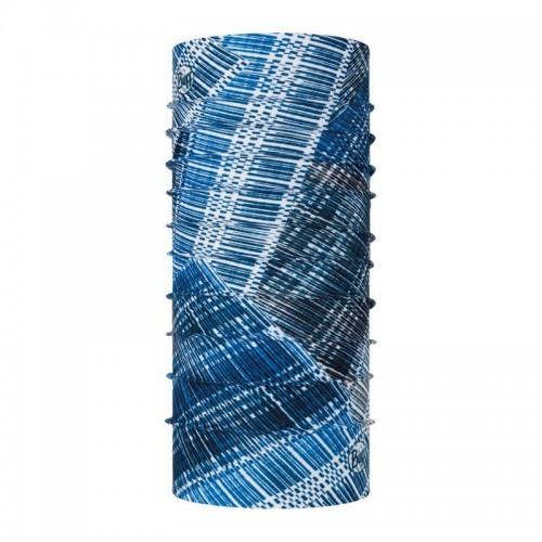 Oryginalny komin Buff Coolnet UV+ Sural Multi