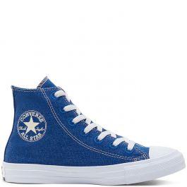 Converse - CHUCK TAYLOR ALL STAR RENEW
