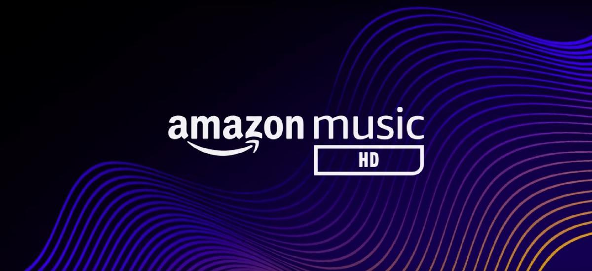Darmowe 90 dni z Amazon Music HD