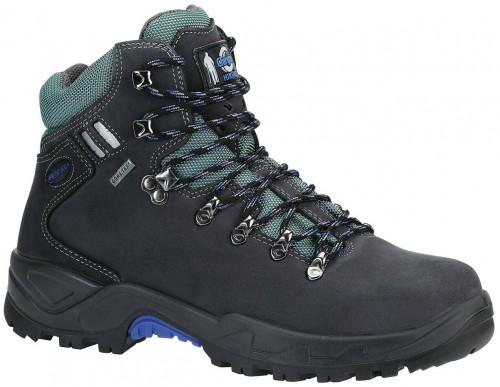 Buty trekkingowe Chiruca Somiedo