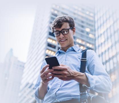 eTutor Business English - roczny dostęp -50%