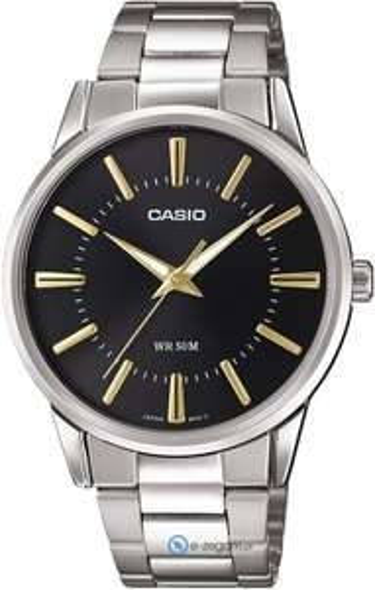 Casio Collection MTP-1303PD-1A2VEF - Dodatkowe 7.5% na towary z wyprzedaży