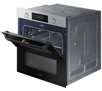 Piekarnik Samsung Dual Cook Flex NV75N5622RT za 1999zł @ RTV Euro AGD