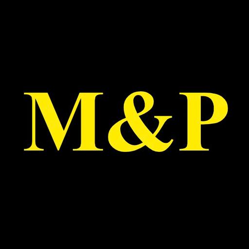 Oferta Festiwalowa M&P do - 50%. Whisky, wino, wódka, rum