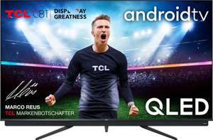 TCL 75c815 € 1.454