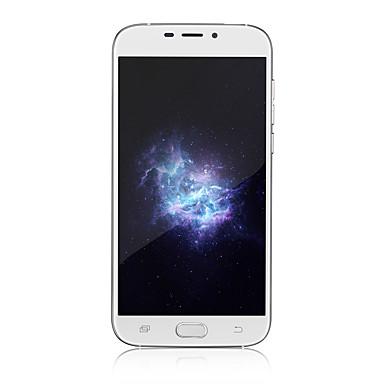 DOOGEE X9 Pro 5.5 4G LTE 2gb / 16gb 13Mpx ~ Lightinthebox
