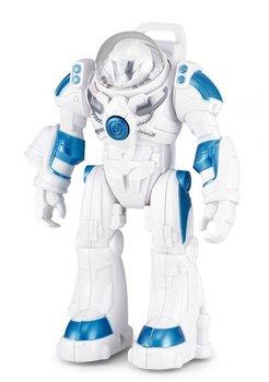 Robot Rastar Spaceman za 128,99zł @ Empik