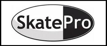 SKATEPRO Cyber Monday Rabaty do -50%