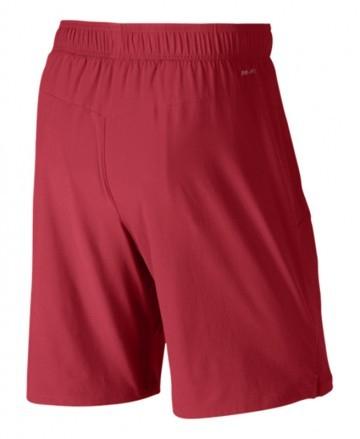 Mega promocje - buty i ubrania do squash!