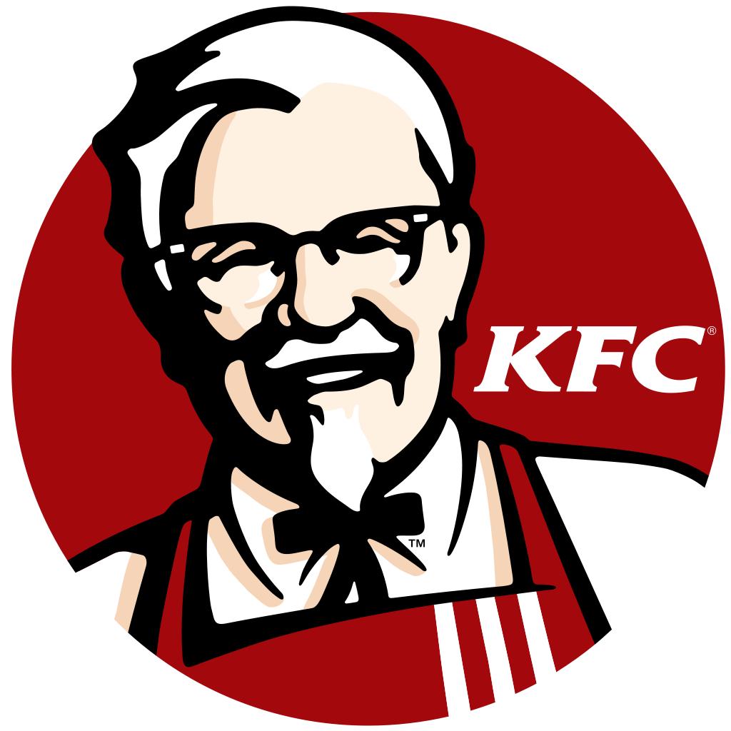 KFC - Twister gratis za wypełnienie ankiety