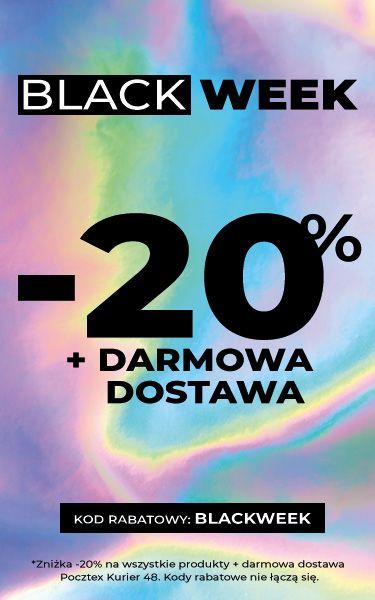 -20% na wszystko + darmowa dostawa na BETLEWSKI.com (portfele, paski, torebki itp.)