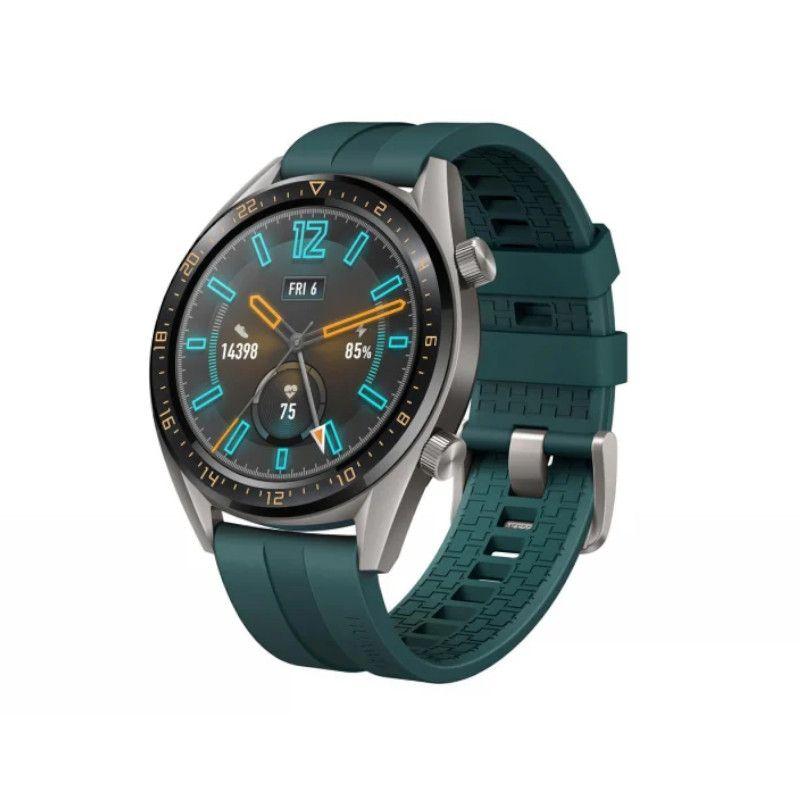 Huawei GT active smartwatch