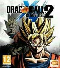 Dragon Ball: Xenoverse 2 - promocja GryOnline