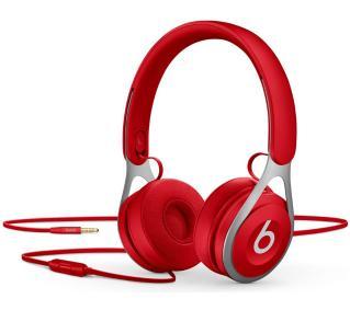 Słuchawki Beats EP 150 zł taniej niż cena rynkowa!