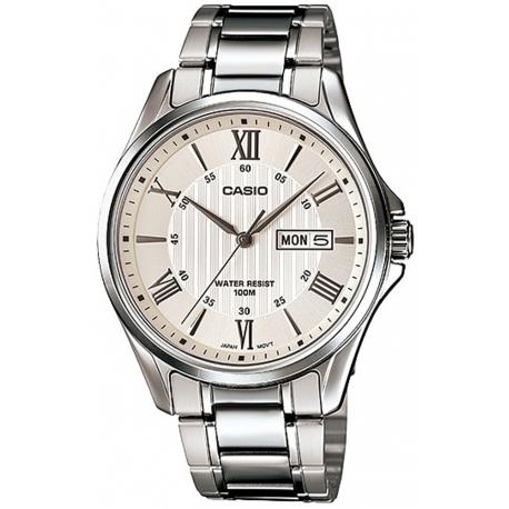 Zegarek CASIO MTP-1384D-7AVDF