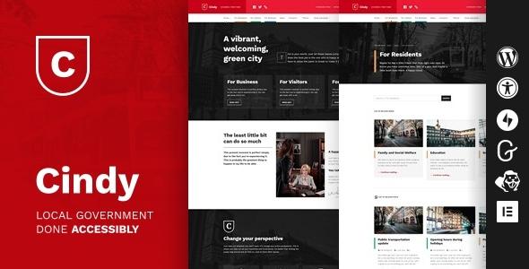 WordPress - 3 szablony za darmo od themeforest