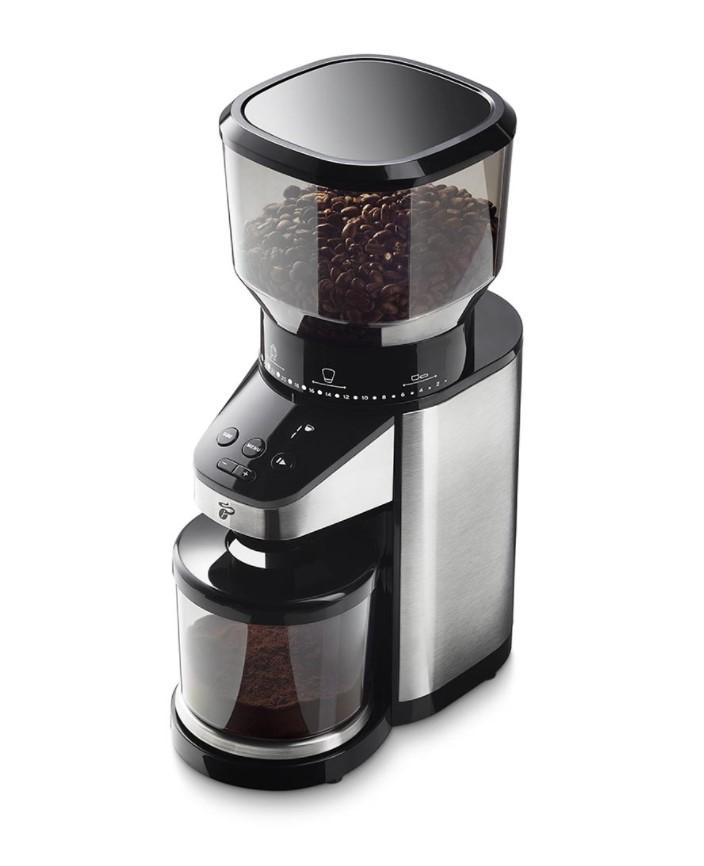 -30% Kupon na młynki do kawy Tchibo