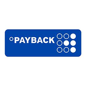 -10% zniżki za wymianę punktów Payback na voucher Allegro