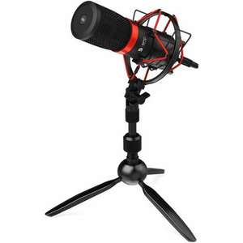 Mikrofon SPC GEAR SM950T media expert