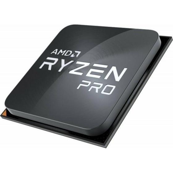 Ryzen 5 Pro 4650G 3,7GHz OEM