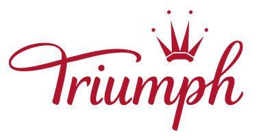 20% rabatu przy zakupie min. 3 produktów @Triumph